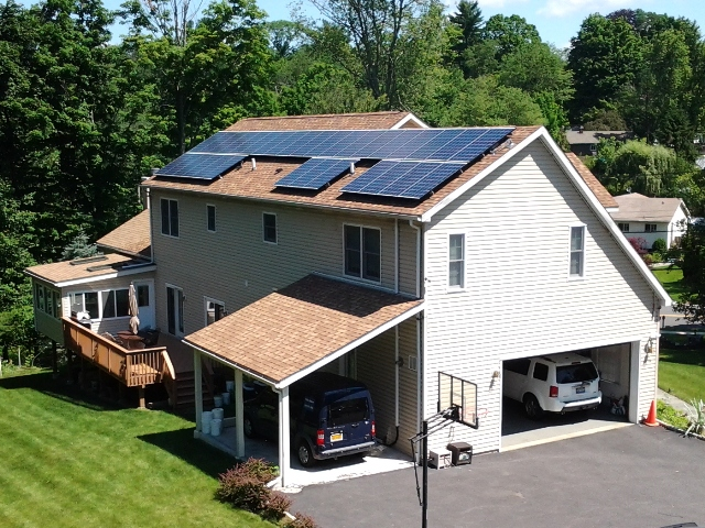 Now Is The Best Time To Go Solar